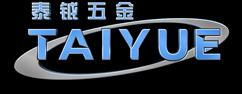 chinaflue.com