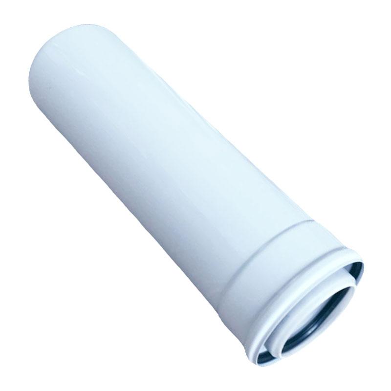 Φ110/ 160mm冷凝烟道CE11-LN-0.5